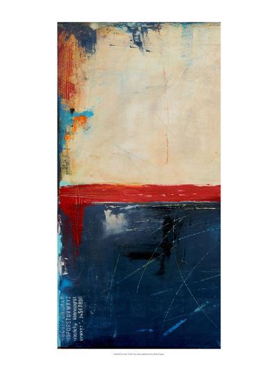La Strip I-Erin Ashley-Art Print