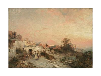https://imgc.artprintimages.com/img/print/la-tarantella-posilipo-naples-c-1895_u-l-pukhdr0.jpg?p=0