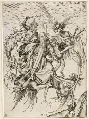 https://imgc.artprintimages.com/img/print/la-tentation-de-saint-antoine_u-l-pbolni0.jpg?p=0