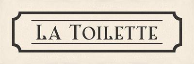 https://imgc.artprintimages.com/img/print/la-toilette_u-l-pxkn3z0.jpg?p=0