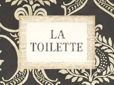https://imgc.artprintimages.com/img/print/la-toilette_u-l-pxzdv50.jpg?p=0