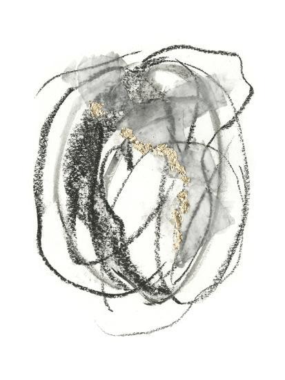 La Valses I--Art Print