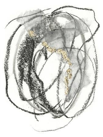 https://imgc.artprintimages.com/img/print/la-valses-i_u-l-q1bowpq0.jpg?p=0