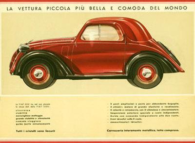 https://imgc.artprintimages.com/img/print/la-vettura-topolino-fiat_u-l-eic8d0.jpg?p=0
