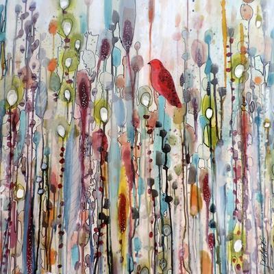 https://imgc.artprintimages.com/img/print/la-vie-comme-un-passage_u-l-q1co80y0.jpg?artPerspective=n