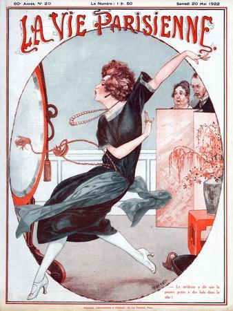 https://imgc.artprintimages.com/img/print/la-vie-parisienne-c-herouard-1922-france_u-l-pgi9r70.jpg?p=0