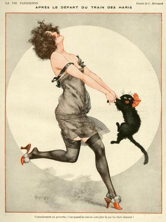 https://imgc.artprintimages.com/img/print/la-vie-parisienne-c-herouard-1923-france_u-l-pgic8b0.jpg?p=0