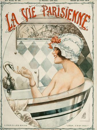 https://imgc.artprintimages.com/img/print/la-vie-parisienne-cheri-herouard-1919-france_u-l-pgibu80.jpg?p=0
