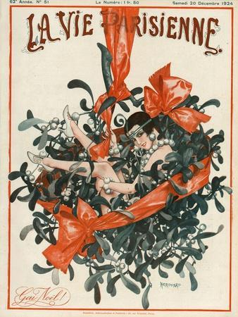 https://imgc.artprintimages.com/img/print/la-vie-parisienne-cheri-herouard-1924-france_u-l-pgid8t0.jpg?p=0