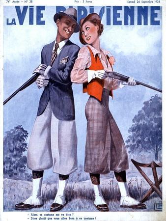 https://imgc.artprintimages.com/img/print/la-vie-parisienne-couples-shooting-guns-hunting-magazine-france-1936_u-l-p616750.jpg?p=0