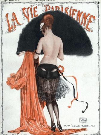https://imgc.artprintimages.com/img/print/la-vie-parisienne-georges-leonnec-1920-france_u-l-pgieu60.jpg?p=0