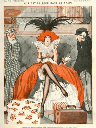 https://imgc.artprintimages.com/img/print/la-vie-parisienne-julien-jacques-leclerc-1920-france_u-l-pgih6s0.jpg?p=0