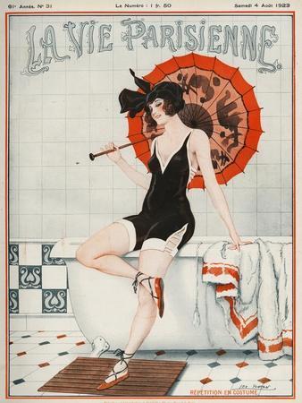 https://imgc.artprintimages.com/img/print/la-vie-parisienne-leo-fontan-1923-france_u-l-pgiez20.jpg?p=0