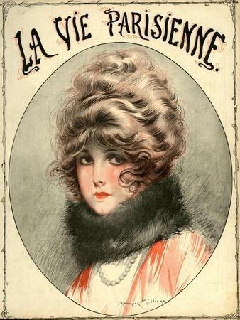 https://imgc.artprintimages.com/img/print/la-vie-parisienne-maurice-milliere-france_u-l-pgi9jv0.jpg?p=0