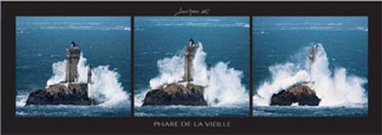 La Vieille-Jean-Marie Liot-Art Print