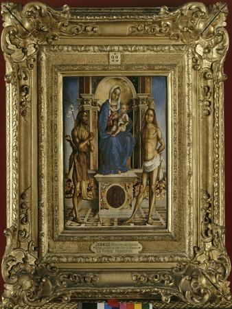 https://imgc.artprintimages.com/img/print/la-vierge-et-l-enfant-entre-saint-jean-baptiste-et-saint-sebastien_u-l-pbpbx30.jpg?p=0