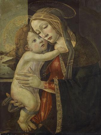 https://imgc.artprintimages.com/img/print/la-vierge-et-l-enfant_u-l-p6et3q0.jpg?p=0