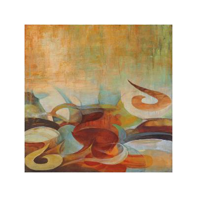 Labor of Love I-Cameron Wilson-Giclee Print