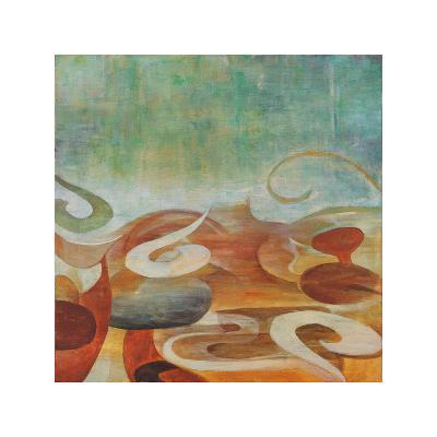 Labor of Love II-Cameron Wilson-Giclee Print