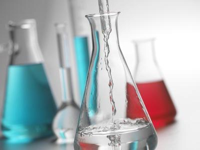 https://imgc.artprintimages.com/img/print/laboratory-glassware_u-l-pzgmd00.jpg?p=0
