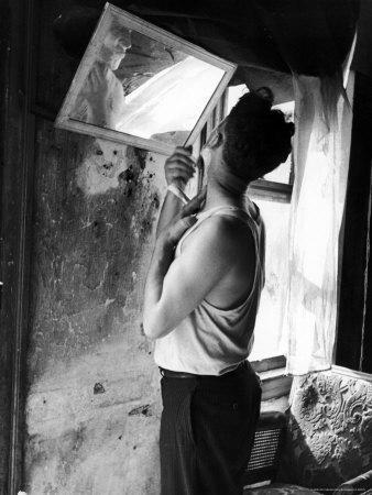 https://imgc.artprintimages.com/img/print/laborer-paul-yeger-shaving-after-shift-in-steel-mill-using-small-mirror-on-run-down-wall_u-l-p445980.jpg?p=0