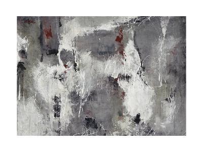 Labyrinthine-Joshua Schicker-Giclee Print