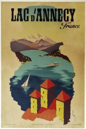 https://imgc.artprintimages.com/img/print/lac-annecy-of-france_u-l-psflvy0.jpg?p=0