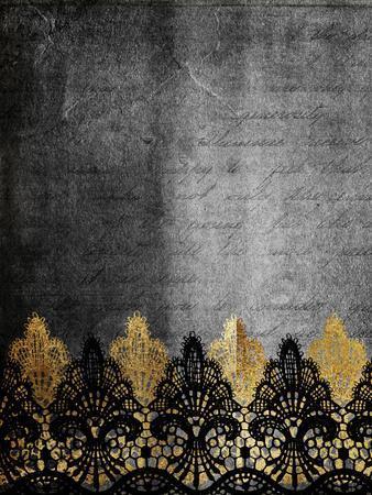 https://imgc.artprintimages.com/img/print/lace-black-boheme-5_u-l-f8y03o0.jpg?p=0