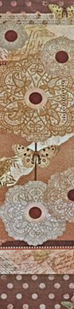 Lace Flower II