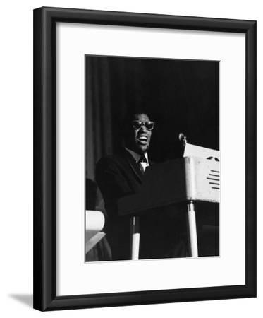 Ray Charles - 1966