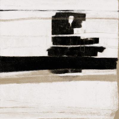 https://imgc.artprintimages.com/img/print/lack-and-white-abstract_u-l-f94daj0.jpg?p=0