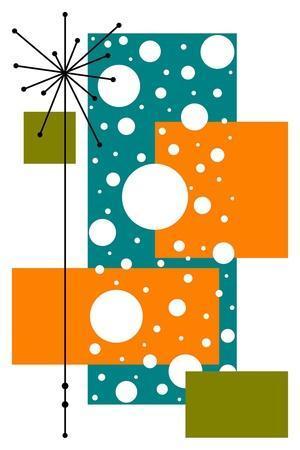 https://imgc.artprintimages.com/img/print/lacuna-aqua-and-orange_u-l-q1b5njf0.jpg?artPerspective=n