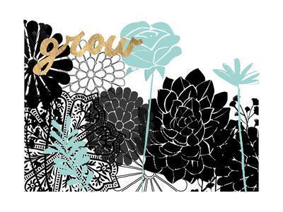 https://imgc.artprintimages.com/img/print/lacy-garden-i_u-l-q11kfe50.jpg?p=0