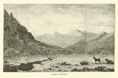 https://imgc.artprintimages.com/img/print/ladak-scenery_u-l-pp504m0.jpg?p=0