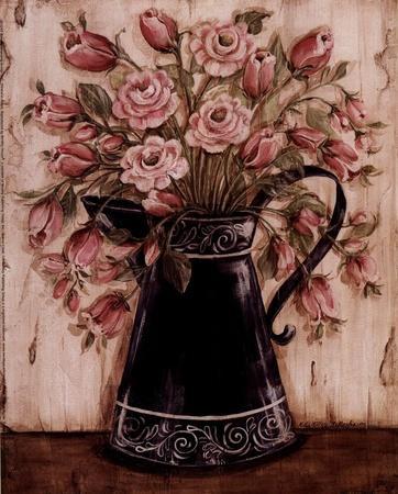 https://imgc.artprintimages.com/img/print/ladies-in-black-ii_u-l-f8im250.jpg?p=0