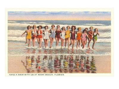 https://imgc.artprintimages.com/img/print/ladies-in-surf-miami-beach-florida_u-l-p7dber0.jpg?artPerspective=n