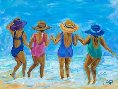 https://imgc.artprintimages.com/img/print/ladies-on-the-beach-i_u-l-q19t3qt0.jpg?p=0