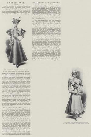 https://imgc.artprintimages.com/img/print/ladies-page-dress_u-l-pvy6v70.jpg?p=0
