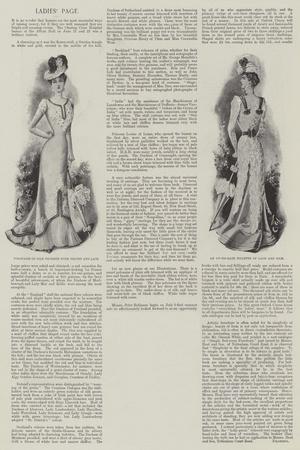 https://imgc.artprintimages.com/img/print/ladies-page_u-l-pvy42s0.jpg?p=0