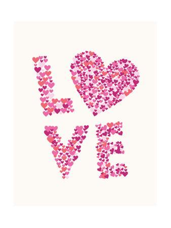 Valentines Day Card.