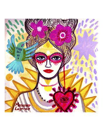 https://imgc.artprintimages.com/img/print/lady-antoniette_u-l-f8zxwd0.jpg?p=0