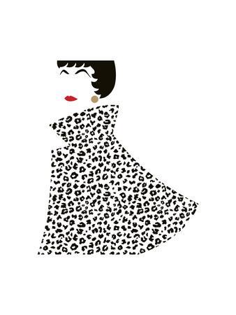 https://imgc.artprintimages.com/img/print/lady-in-swingcoat-1_u-l-q1br42a0.jpg?p=0
