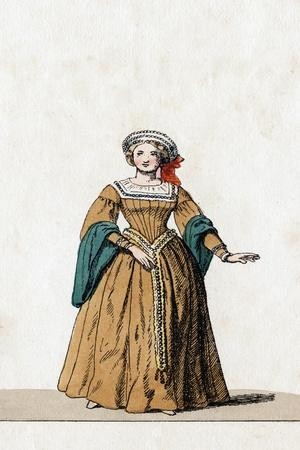 https://imgc.artprintimages.com/img/print/lady-in-waiting-costume-design-for-shakespeare-s-play-henry-viii-19th-century_u-l-ptlkuj0.jpg?p=0