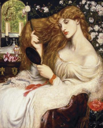 https://imgc.artprintimages.com/img/print/lady-lilith-1868_u-l-f93qi20.jpg?p=0