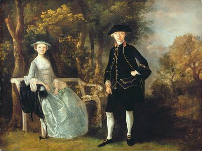 https://imgc.artprintimages.com/img/print/lady-lloyd-and-her-son-richard-savage-lloyd-of-hintlesham-hall-suffolk-c-1745-46_u-l-pg5k360.jpg?p=0