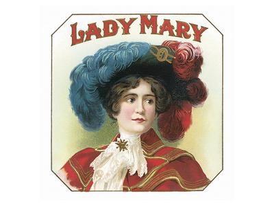 https://imgc.artprintimages.com/img/print/lady-mary_u-l-f741rt0.jpg?p=0