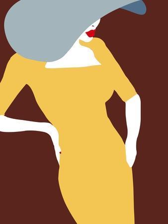 https://imgc.artprintimages.com/img/print/lady-no-17_u-l-q1elybi0.jpg?p=0