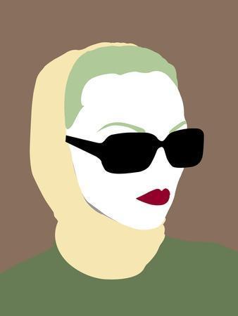https://imgc.artprintimages.com/img/print/lady-no-9_u-l-q1elxq70.jpg?p=0