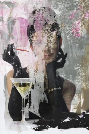 https://imgc.artprintimages.com/img/print/lady-of-class_u-l-q1buz1b0.jpg?p=0
