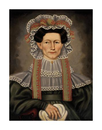 https://imgc.artprintimages.com/img/print/lady-of-squire-williams-house-ca-1829_u-l-f8cx660.jpg?p=0